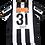 Thumbnail: Atlético MG 2013 Home #31 de Jogo