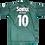 Thumbnail: Palmeiras 1998 Home #10