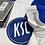 Thumbnail: Karlsruher 2015 Home