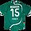 Thumbnail: Palmeiras 2007 Home #15 de Jogo