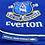 Thumbnail: Everton 2006 Home