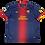 Thumbnail: Barcelona 2012 Home