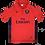 Thumbnail: PSG 2014 Third