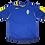 Thumbnail: Suécia 2006 Away