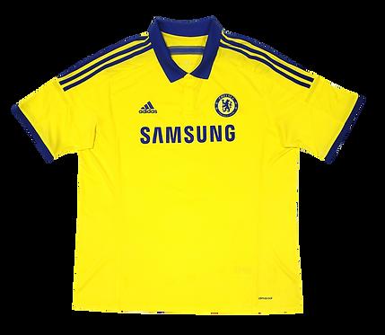 Chelsea 2014 Away