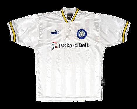 Leeds United 1996 Home