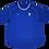 Thumbnail: Brasil 2000 Away Jogador