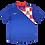 Thumbnail: Croácia 2012 Away