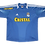 Thumbnail: Sporting Cristal 2004 Home