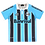 Thumbnail: Grêmio 2012 Home #9