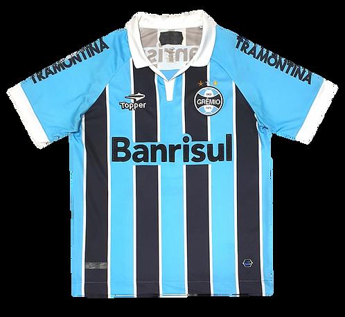 Grêmio 2012 Home #9