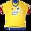 Thumbnail: Hoffenheim 2015 Away