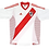 Thumbnail: River Plate 2002 Home