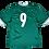 Thumbnail: Palmeiras 2013 Home #9