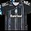 Thumbnail: Grêmio 2010 Third #5