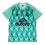 Thumbnail: Chapecoense 2019 Third