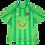 Thumbnail: Hannover 96 2013 Away