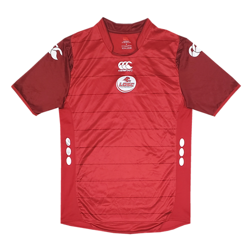 Lille 2009 Home