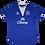 Thumbnail: Everton 2009 Home
