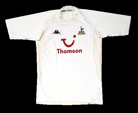 Tottenham 2004 Home 4/6