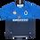 Thumbnail: Cruzeiro 2009 Third