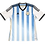 Thumbnail: Argentina 2014 Home