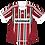Thumbnail: Fluminense 2012 Home