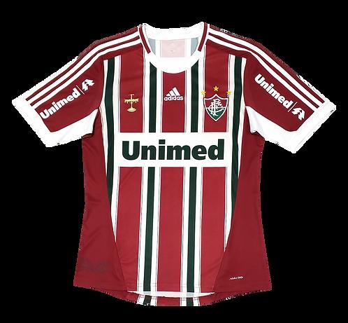 Fluminense 2012 Home