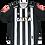 Thumbnail: Atlético MG 2016 Home de Jogo #42