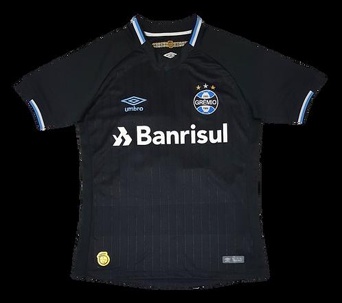 Grêmio 2018 Third #10