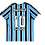 Thumbnail: Grêmio 2013 Home #10