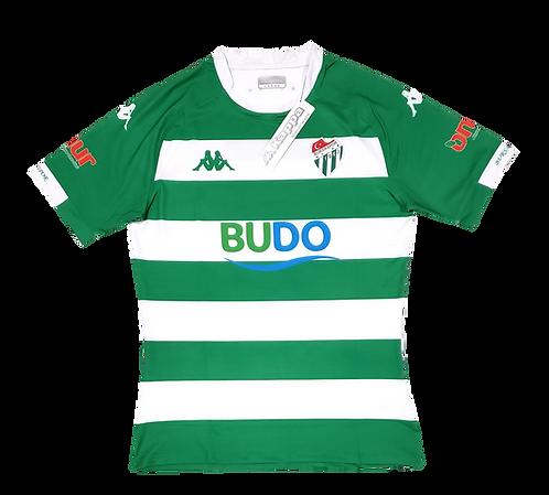 Bursaspor 2019 Home