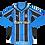 Thumbnail: Grêmio 2009 Home de Jogo #24