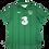 Thumbnail: Irlanda 2011 Home Nova