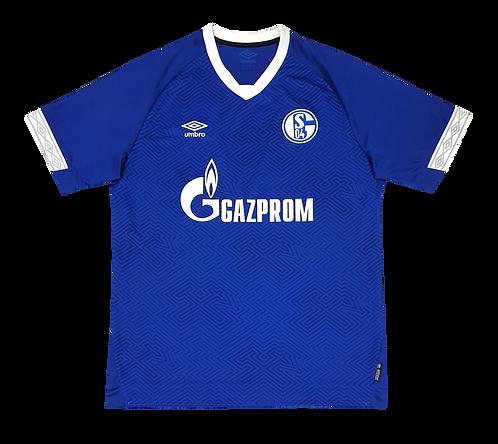 Schalke 04 2018 Home