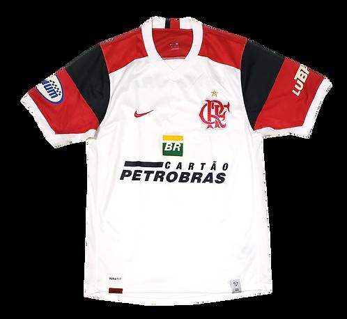 Flamengo 2007 Away