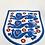 Thumbnail: Inglaterra 2010 Home tam 52