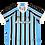 Thumbnail: Grêmio 2018 Home