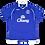 Thumbnail: Everton 2008 Home