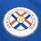 Thumbnail: Paraguai 2006 Away