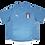 Thumbnail: Itália 2009 Home