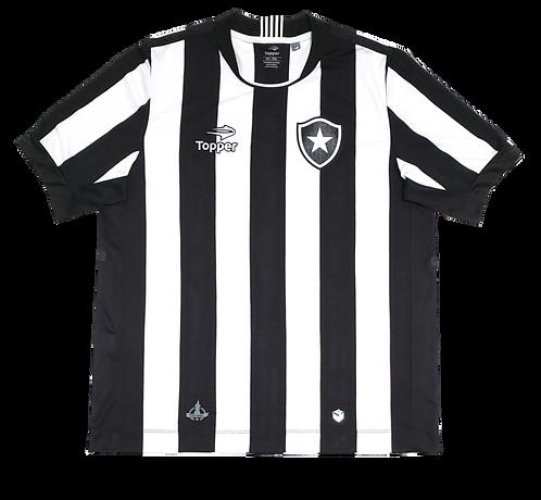 Botafogo 2016 Home