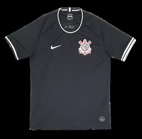 Corinthians 2019 Away