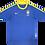 Thumbnail: Brasil 2010 Away