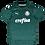 Thumbnail: Palmeiras 2020 Home