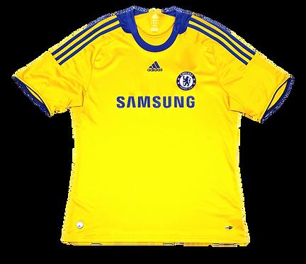 Chelsea 2008 Third G