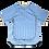 Thumbnail: Celta de Vigo 2001 Home