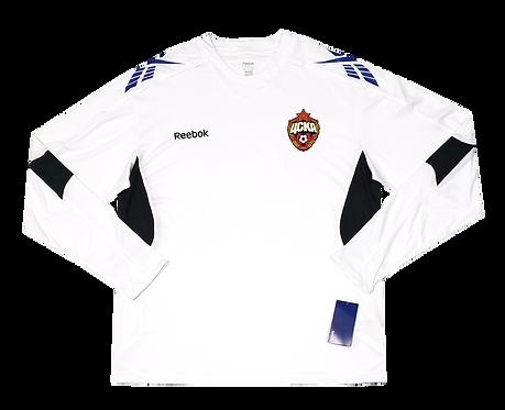 CSKA Moscou 2010 GK