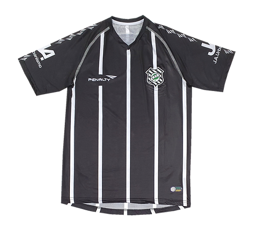 Figueirense 2012 Home #4