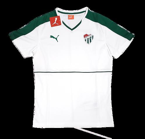 Bursaspor 2015 Away